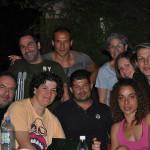 Αίγινα-Ιούνιος-2012-Οικία-123