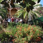 Αίγινα-Ιούνιος-2012-Οικία-169