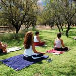 yoga-amfiklia